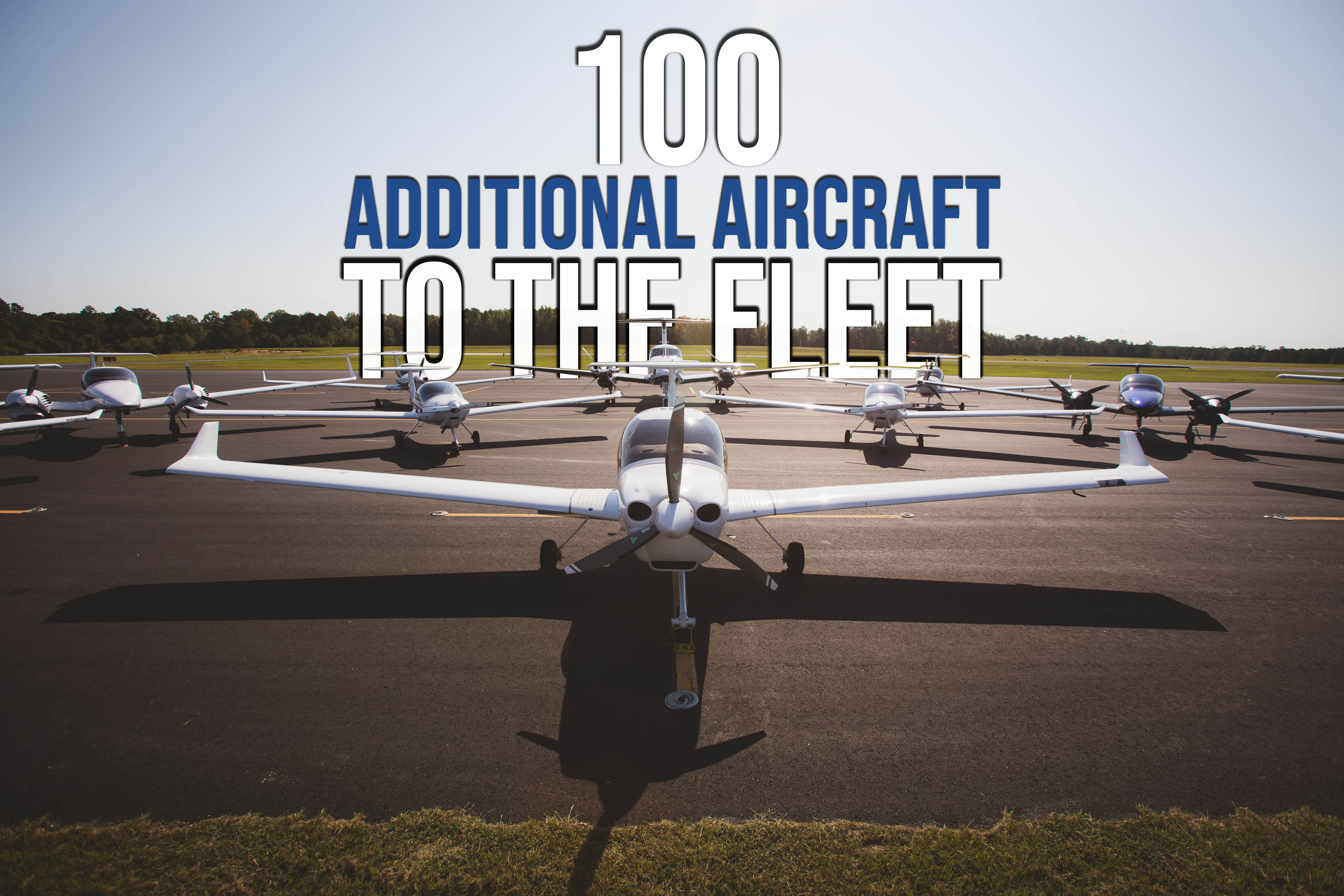 100-Aircraft-Diamond-Press-Release-IG-Post-low