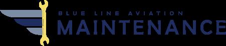 Blue Line Aviation Maintenance