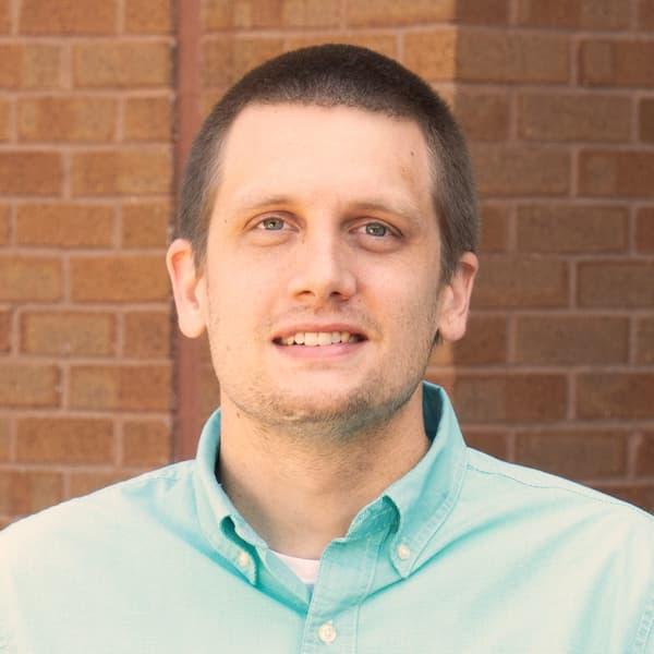 Daniel Hewes