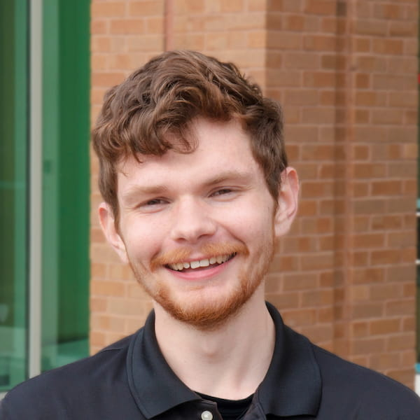 Elijah-Rogan-Kelly-Instructor