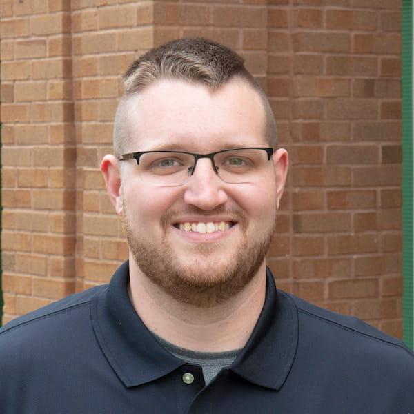 Josh-Bracken-Instructor