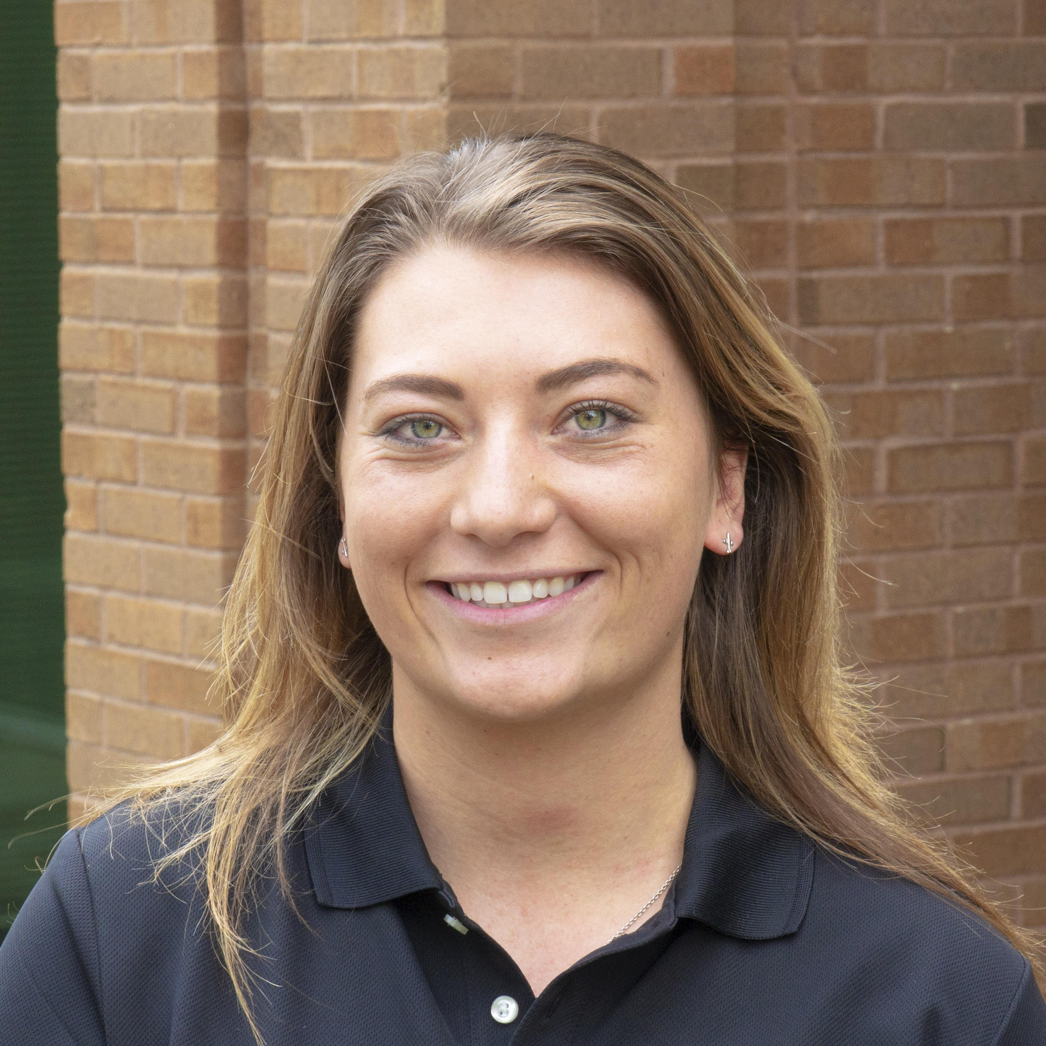 Rachel Pring