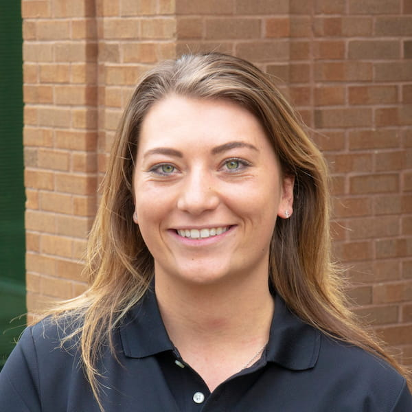 Rachel-Pring-Instructor